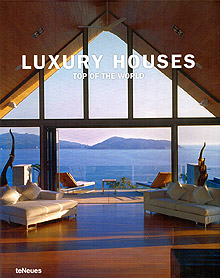22_LUXURY-HOUSES