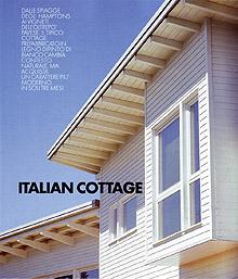 italian-cottage