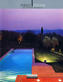 pools_big
