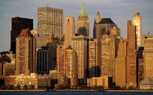 06-new-york