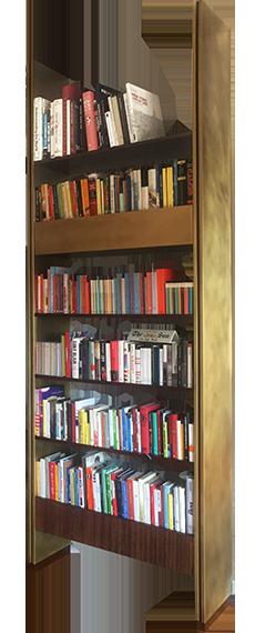 immagine-principale-con-libri