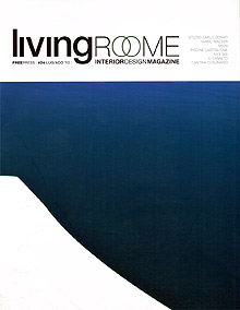 21_LIVING_ROOME