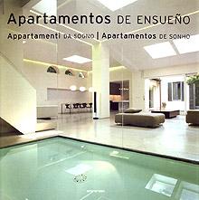 apartamentos-de-ensueno