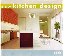 new-kitchen-design